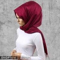 Shawl Women s Turkish special