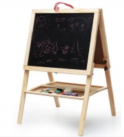 Children s board