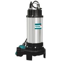 Diver 2    1 horsepower  total TWP77501