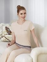 Women's pajamas brand Roly Poly