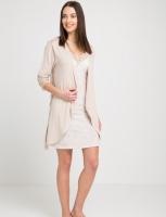Sete nightwear Women's brand Pierre Cardin
