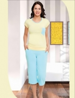 Women s pajamas