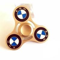 Spinner BMW