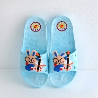 Children Slipper