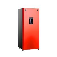 Refrigerator RFHA-SD292DCR