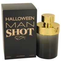 Parfum Halloween 125 ml
