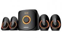 Havit Multi-Media Speakers  HV-SF5410BT with Bluetooth
