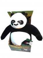 dream works kung fu  panda