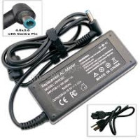 AC ADAPTER HP 19.5V - 3.33A