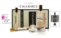 charmes parfum for woman