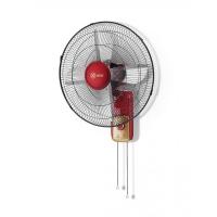 MODEX Electric fan Ultra Strong Wind 70W