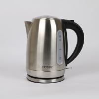 Kettle Modex 2200 watts