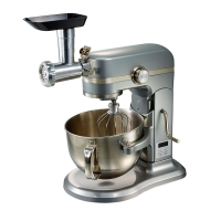 MODEX Kitchen Machine 1500W with Meat grinder