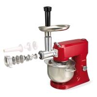 MODEX Kitchen Machine 1000W with Meat grinder