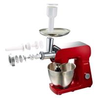 stand mixer 1000w .4.5liter