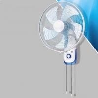 MODEX Electric fan Ultra Strong Wind 55W