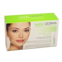 NanoDerma Collagen Ampoules