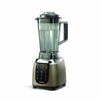 Modex Mixer 1800 watts