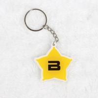 KPOP BIGBANG Plastic Medal
