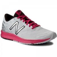 WFLSHLW1 New Balance Women Shoes