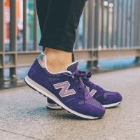 WL373PI New Balance Women Shoes