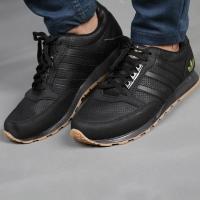 men s shoes