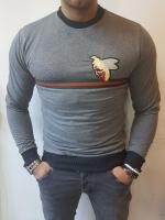 Sweet Gucci Shirt