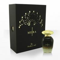 Golden Mira