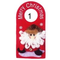 christmas decoration 12*23cm