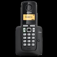 GIGASET A220 telephone