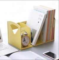 Office tool holder