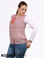 Women s shirts