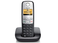 Gigaset Telephone A410