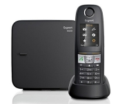 Wireless Telephone E630