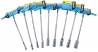 BERENT T-Type Wrenches