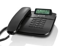 Gigaset Telephone DA610