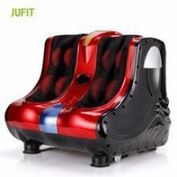 Foot massage device