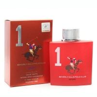 Men s Polo Perfume 100 ml