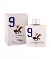 Men Polo Perfume 100 ml NO.9