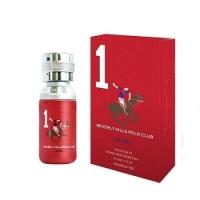 Men s Polo Perfume 50 ml Red 1