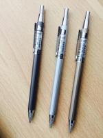 Mechanical pen 0.5