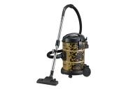 Vacuum Cleaner LG 2018