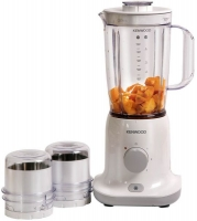 Blender kenwood 460