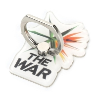 EXO The War Stand Holder Ring Case