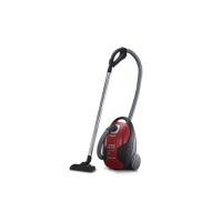 Panasonic vacuum cleaner 1900 watts