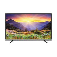The Panasonic 43-inch TV