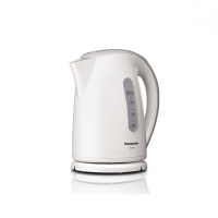 Panasonic Electric Kettle