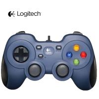 LOGITECH JOYSTICK F310