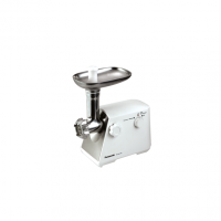 Panasonic meat grinder 1500 watts