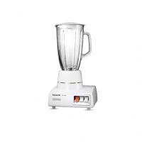 Panasonic 450W mixer